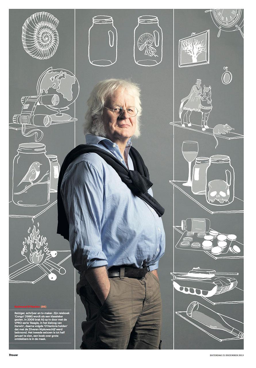 Dagblad Trouw