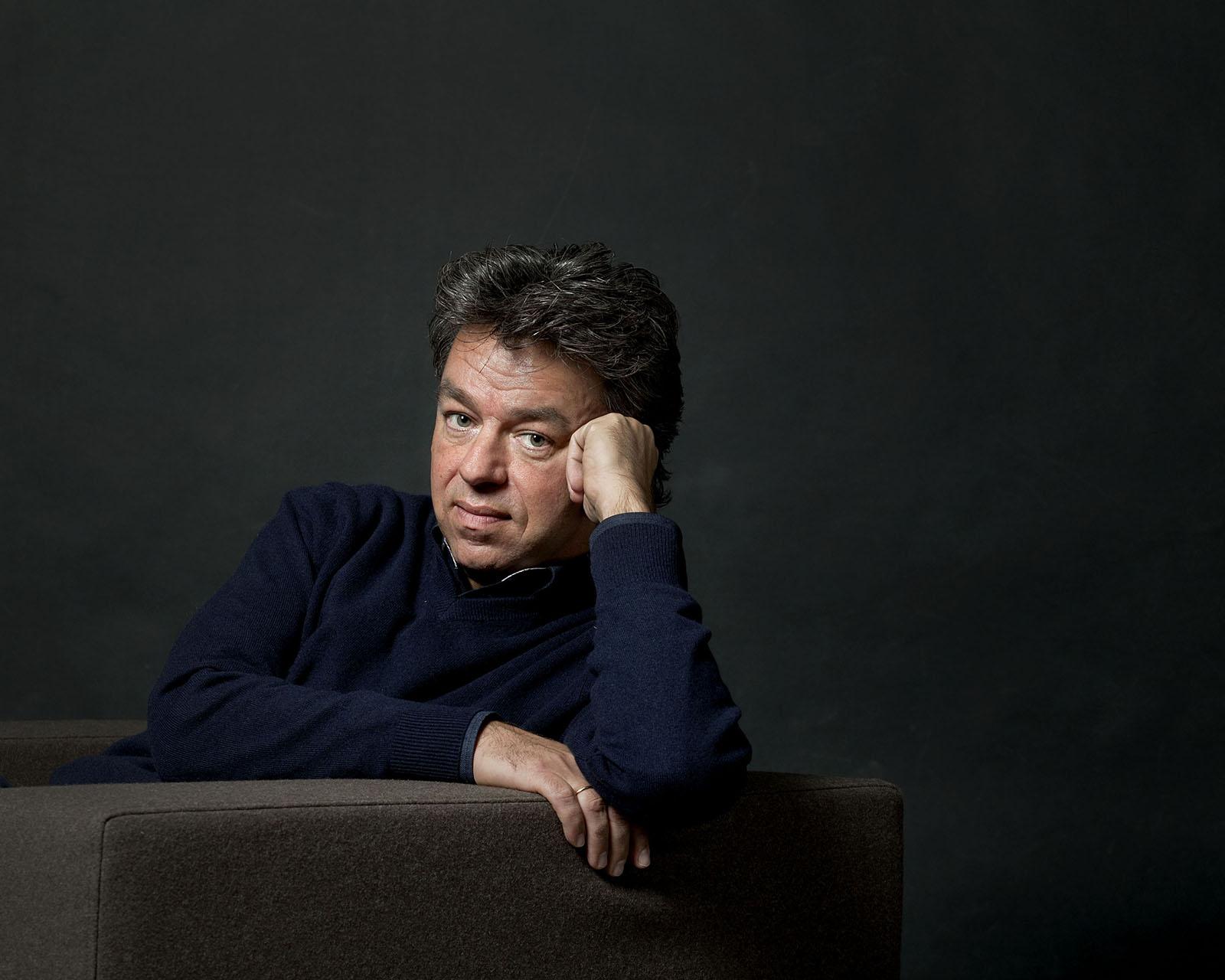 Yves Gijrath