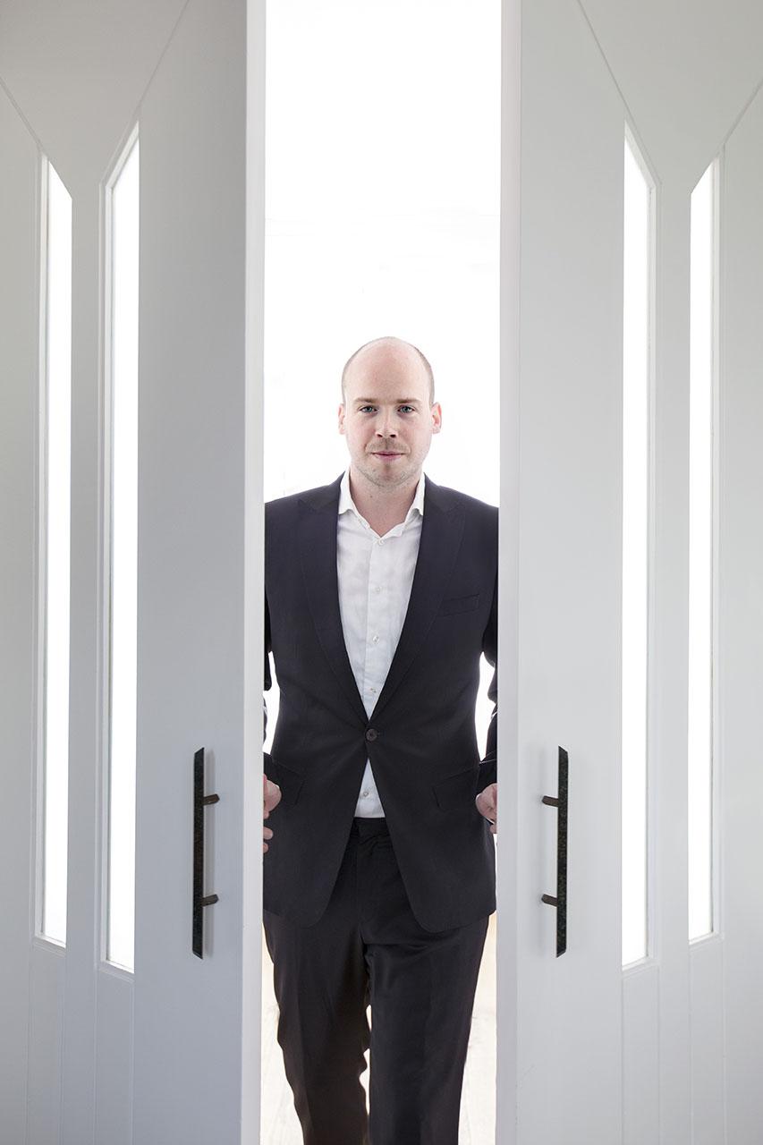 Maarten Engeltjes, sopraan